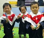 106年度 熊貓班畢業歡送會:1493351613639.jpg