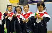 106年度 熊貓班畢業歡送會:1493351610063.jpg
