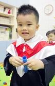 106年度 熊貓班畢業歡送會:1493351600995.jpg