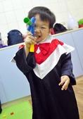 106年度 熊貓班畢業歡送會:1493351604527.jpg