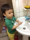 106年度-衛教宣導「洗手小尖兵」:20170525_IMG_0375.JPG