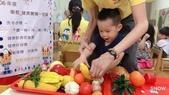 106年度衛教宣導-健康寶寶一把罩:IMG_5703.JPG