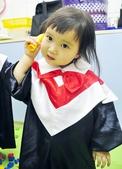 106年度 熊貓班畢業歡送會:1493351598586.jpg