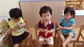 106年度衛教宣導-健康寶寶一把罩:IMG_5716.JPG
