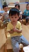 106年度衛教宣導-健康寶寶一把罩:IMG_5720.JPG
