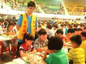 2015雲林縣圍棋公開賽:2015雲林縣長盃 131.jpg