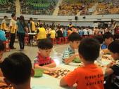 2015雲林縣圍棋公開賽:2015雲林縣長盃 129.jpg