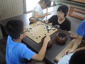 竹山棋院在草屯汗漫書院上圍棋課:2015汗漫書院 004.jpg