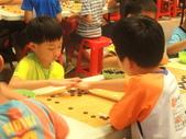 2015雲林縣圍棋公開賽:2015雲林縣長盃 136.jpg