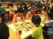 2015雲林縣圍棋公開賽:2015雲林縣長盃 137.jpg