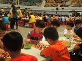 2015雲林縣圍棋公開賽:2015雲林縣長盃 128.jpg