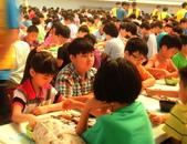 2015雲林縣圍棋公開賽:2015雲林縣長盃 130.jpg
