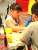 2015雲林縣圍棋公開賽:2015雲林縣長盃 126.jpg