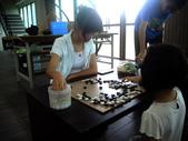 竹山棋院在草屯汗漫書院上圍棋課:2015汗漫書院 015.jpg