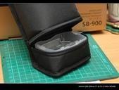 Nikon閃燈之神SB-900開盒:1037437065.jpg