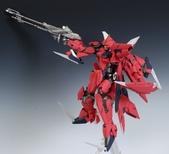 MG 神盾鋼彈:DSC_0024.JPG
