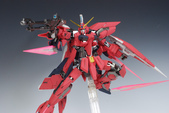 MG Aegis Gundam 神盾鋼彈:1057053942.jpg