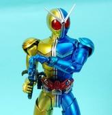 MG 1/8 假面騎士FIGURERISE(黃藍):1944705776.jpg