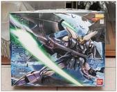 MG Deathscythe hell Gundam  SOLO秀:1547563012.jpg