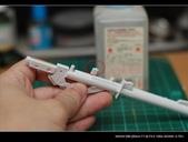 新工具夥伴3.Peaks模型剪:1701585204.jpg