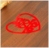 980801宇恩vs彗馨的喜宴:1922120396.jpg