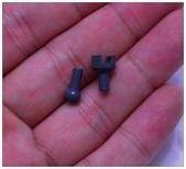 鋼鐵人馬克2補色:DSC_0928.JPG