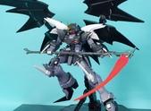 MG Deathscythe hell Gundam  SOLO秀:1547578933.jpg