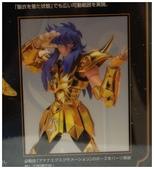 聖衣神話EX 天蠍座(米羅):DSC_1001.JPG