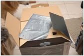 高科技產物DYSON DC22吸塵器:1778241026.jpg