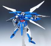 MG AGE-2 基本型:DSC_0445.JPG