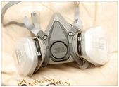 3M防毒面具:DSC_0276.JPG