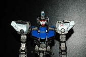 PG Strike Gundam SOLO秀:1104424093.jpg