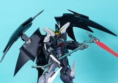 MG Deathscythe hell Gundam  SOLO秀:1547578956.jpg