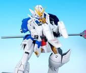 MG SHENLONG Gundam SOLO秀:1593463428.jpg