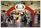 「鋼普拉(GUNPLA)EXPO 2009」:1020974024.jpg