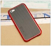 DEVILCASE惡魔鋁合金保護框for iphone 5 我來自MIT:DSC_0320.JPG