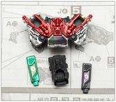 MG 1/8 假面騎士 CYCLONEJOKER (綠黑):1422642120.jpg