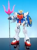 MG SHENLONG Gundam SOLO秀:1593463410.jpg