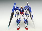MB  鋼彈00 七劍 Seven Sword/G:DSC_0043.JPG