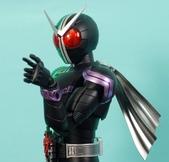 MG 1/8 假面騎士 CYCLONEJOKER (綠黑):1422657701.jpg