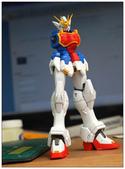 MG SHENLONG Gundam SOLO秀:1593463388.jpg