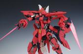 MG Aegis Gundam 神盾鋼彈:1057053933.jpg