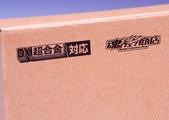 超時空要塞YF-29 奧茲瑪.李 專用機超級背包:DSC_0934.JPG