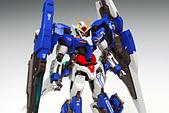 MB  鋼彈00 七劍 Seven Sword/G:DSC_0045.JPG
