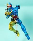 MG 1/8 假面騎士FIGURERISE(黃藍):1944705768.jpg