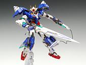 MB  鋼彈00 七劍 Seven Sword/G:DSC_0063.JPG