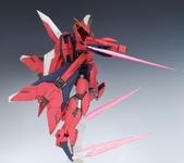 MG 神盾鋼彈:DSC_0028.JPG