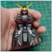 MG Deathscythe hell Gundam  SOLO秀:1547563028.jpg