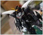MG Deathscythe hell Gundam  SOLO秀:1547563052.jpg