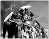 MG Deathscythe hell Gundam  SOLO秀:1547570341.jpg